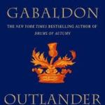 2012 Outlander Series Reading Challenge hosted by TheLitBitch.com