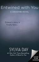 News: Excerpt from Entwined with You by Sylvia Day, sequel to Bared to You and Reflected in You