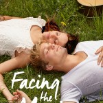 Cover Reveal: FACING THE MUSIC by Andrea Laurence with Giveaway