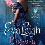 The Wicked Quills of London Series by Eva Leigh