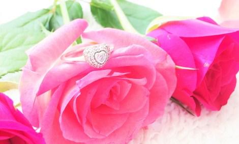 valentines week statement sparkles