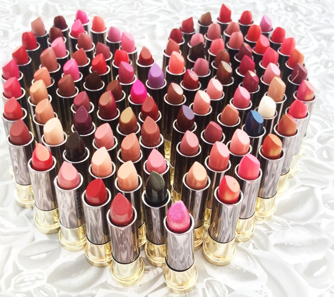 Urban Decay | Vice Lipstick Vault