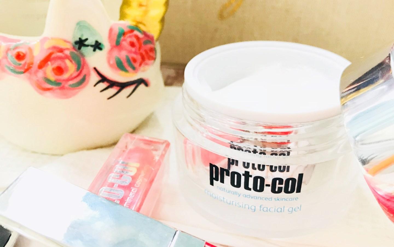 proto-col beauty