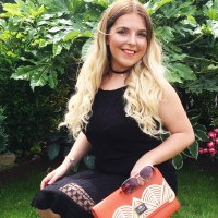 OOTD | Holiday Lace with Boohoo