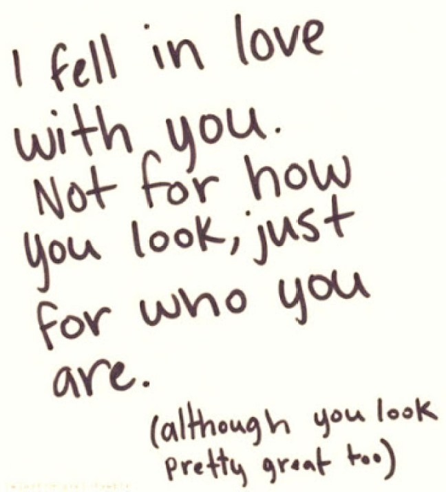 best Love-Quotes