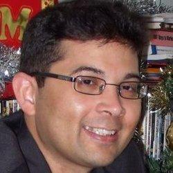 Warren Brown