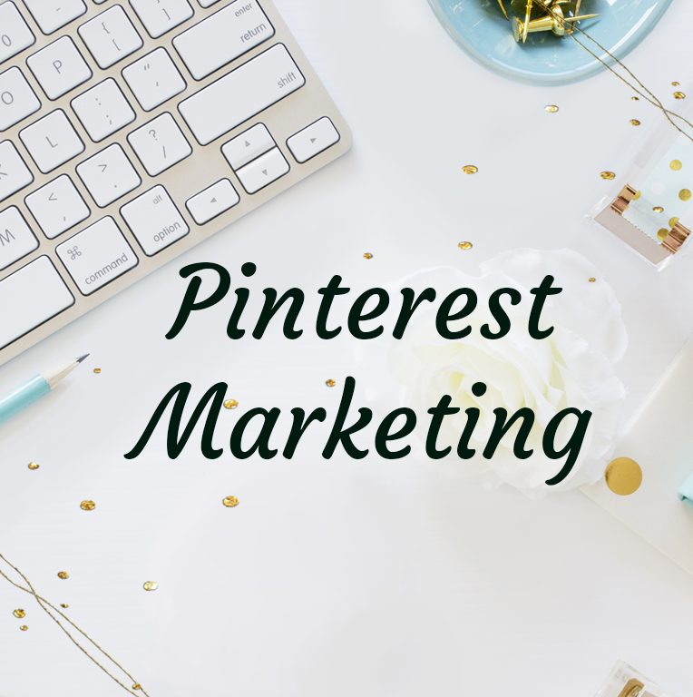 PT_feature image_pinterest marketing