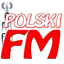 Polski FM - Broadcasting Live