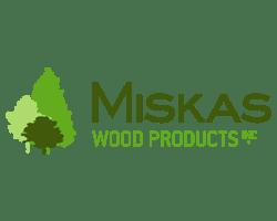 Miskas_logo_250x200