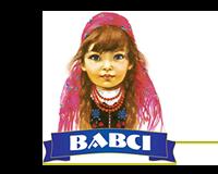 EFF_Babci_200x160
