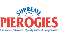 sp_logo_2015_SUPREME-PIEROGIES