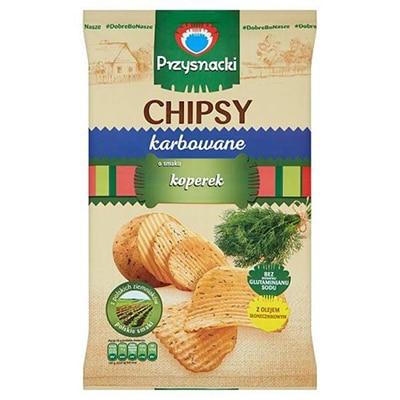 przysnacki-chipsy-karbowane-o-smaku-koperek-135-g