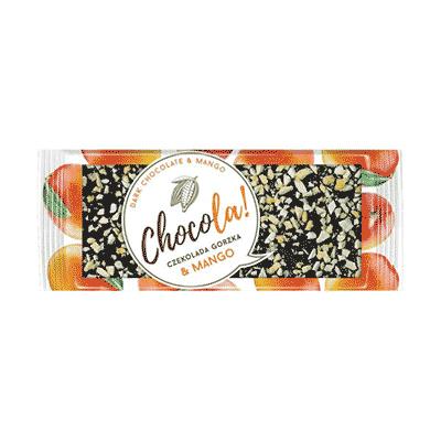 czekolada-gorzka-mango-92g