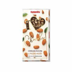 czekolada-mleczna-prazone-migdaly-100g