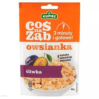i-kupiec-cos-na-zab-owsianka-ze-sliwkami-50g