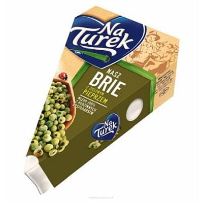 large_NaTurek-Nasz-Brie-125g-z-zielonym-pieprzem