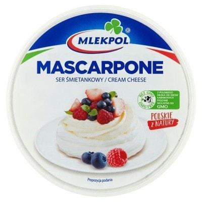 ser-smietankowy-mascarpone-250-g