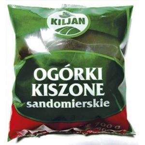 ogorki_kiszone-Kiljan-700g