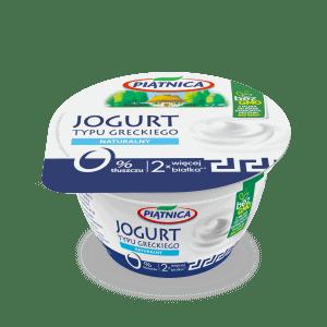 piatnica-jogurt-typu-greckiego-naturalny-0-150-g-jogurty-naturalne-od-mleczarza_0