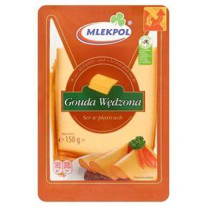 0016792_mlekpol-ser-gouda-wedzona-w-plastrach-150-g_550