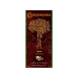 czekolada-cocoacara-77-kakao-kawa-kardamon-100g-