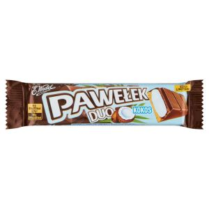e-wedel-pawelek-duo-batonik-kokos-44-g