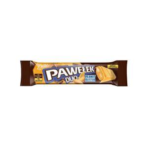 wedel-pawelek-duo-batonik-czekoladowy-o-smaku-masla-orzechowego