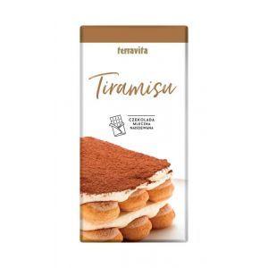 czekolada-nadziewana-tiramisu-100g