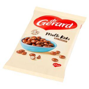 dr-gerard-malti-keks-herbatniki-w-czekoladzie-mlecznej-320-g