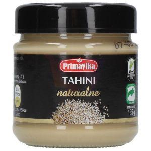 primavika-pasta-tahini-naturalna-185-g