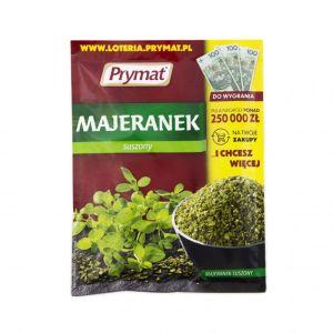 prymat-majeranek-suszony-8-g-