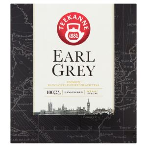 teekanne-earl-grey-aromatyzowana-mieszanka-herbat-czarnych-165-g-100-torebek-earl-grey-napoje-kawa-i-herbata_0