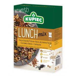 lunch-mix-kasza-gryczana-peczak-soczewica-czarnuszka-4x100g-6-