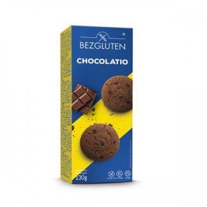 Czekoladowe-Ciastka-Chocolatio-bezglutenowe-130g—Bezgluten