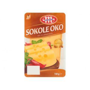 mlekovita-ser-sokole-oko-150-g
