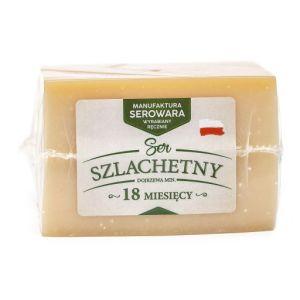 Ser-SZLACHETNY-duza-kostka-1kg