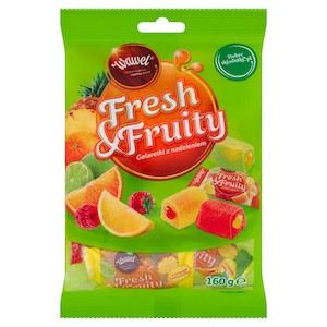 wawel-fresh-fruity-galaretki-z-nadzieniem-160-g