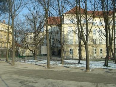 Poland medical Krakow