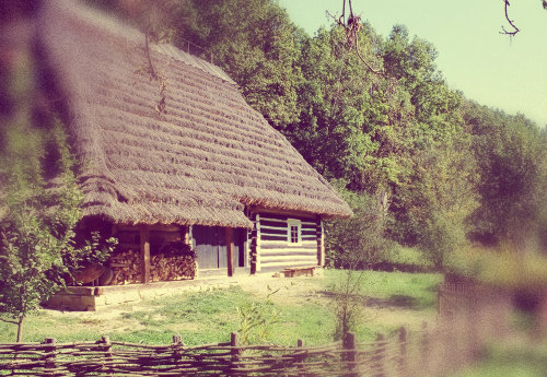 Polish mortgage home Poland