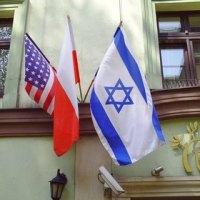 Jewish Krakow - Do Jews still live in Poland?