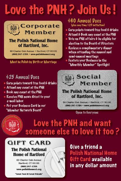 Page image - PNH Membership