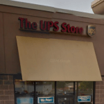 The UPS Store at the Stop & Shop Plaza