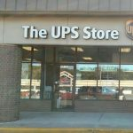 The UPS Store in Vernon CT