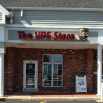 The UPS Store in West Hartford