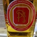 Hartford PNH Hussar Craft Ale