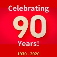 Page image - Celebrating 90 years