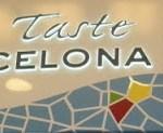 Taste Barcelona, Poznań, Poland