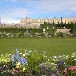 France – Versailles