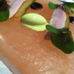 Atelier Amaro, Poland's First Michelin Starred Restaurant