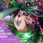 Gift guide for Polish foodies